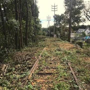 Top story f23de82faacd6d25a13c park line train line