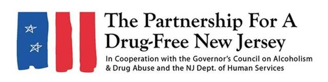 Top story fea8a9ba0d0588c8609f partnership for a drug free nj