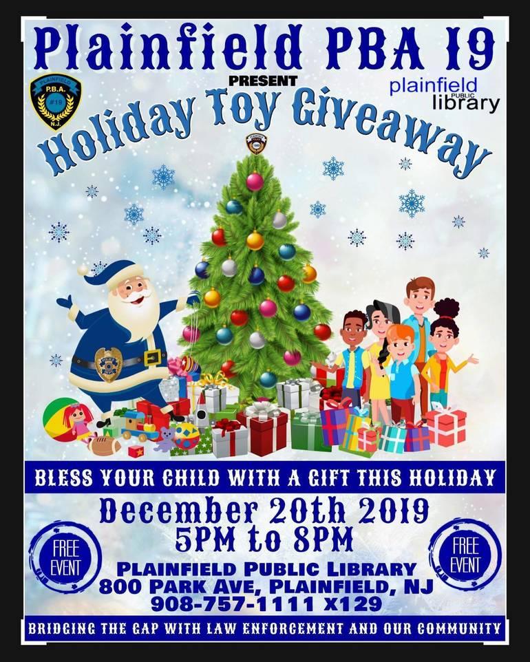 PBA Toy Giveaway.jpg