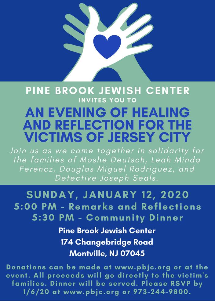 PBJC Jersey City Healing Dinner 1-12-20.png