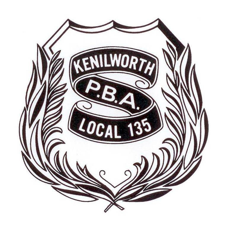 Kenilworth PBA to Hold 25th Annual Golf Outing