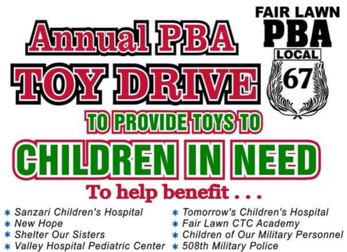 Top story 147a4ebe86869c49ef04 pba toy drive