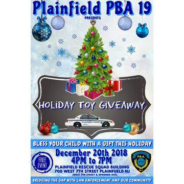 Top story 8c9aaa48e55ec0c89323 pba toy drive giveaway