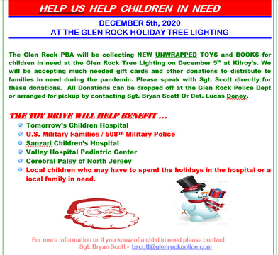 Top story 95790af7dffa6c4d4751 pba toy drive 2