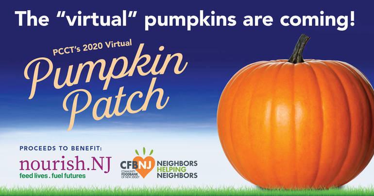 PCCT129-Virtual_PumpkinPatch_FB_1200x628_01-Week1.jpg
