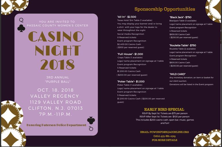 PCWC Purple Ball Casino Night (1).png