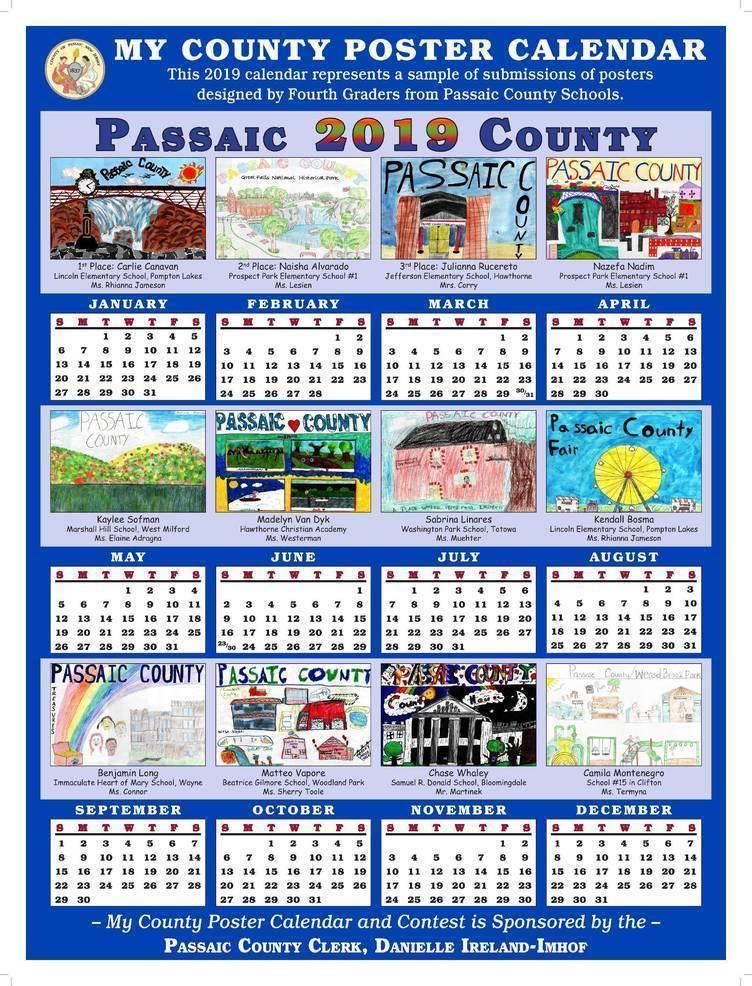 PC calendar 2.jpg