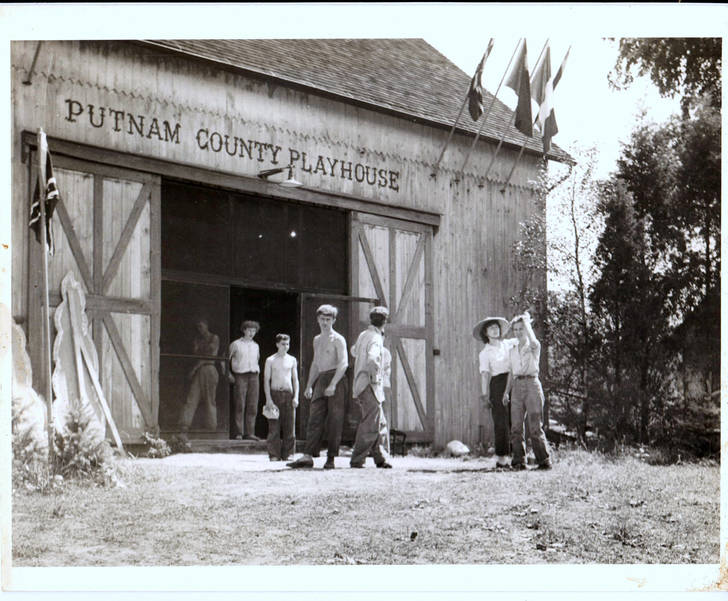 PCHO - Putnam County Playhouse Collection - donated by Peter Bruenn.jpg