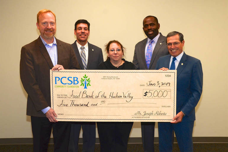 PCSB.Food Bank of the Hudson Valley.jpg