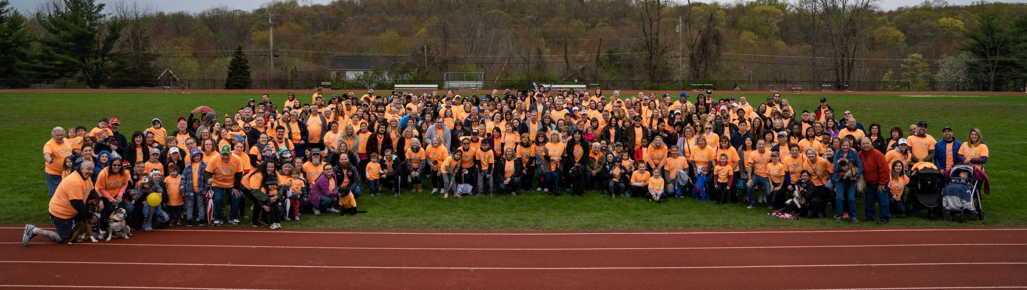 PCSB Heart Walk.2019.WEB.jpg