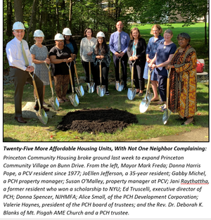 Carousel image 5e3f2774ce2d6bb45485 pch groundbreaking with caption