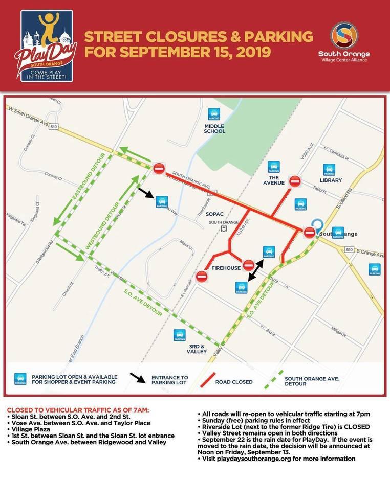 PD2019 Parking Street Closure Map.jpg