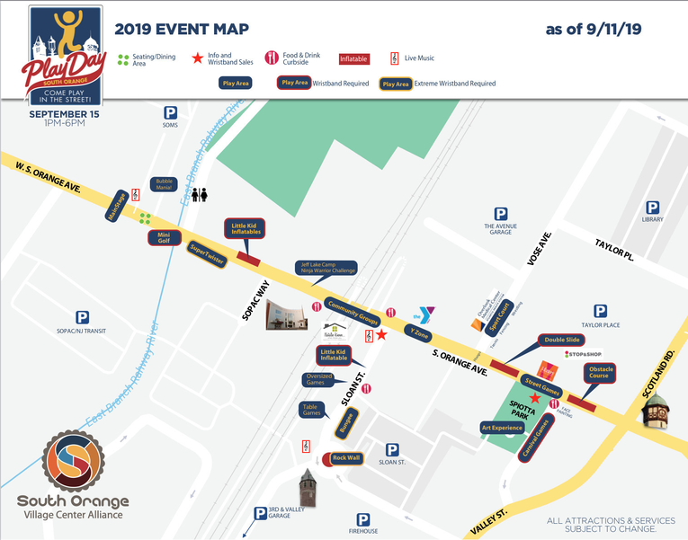 PD2019 Event Map.png
