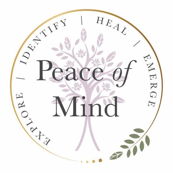 Peace of Mind-logo.jpg
