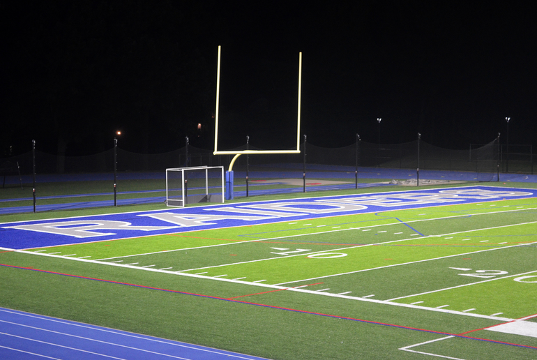 Perry Tyson Field at Scotch Plains-Fanwood HS (1).png