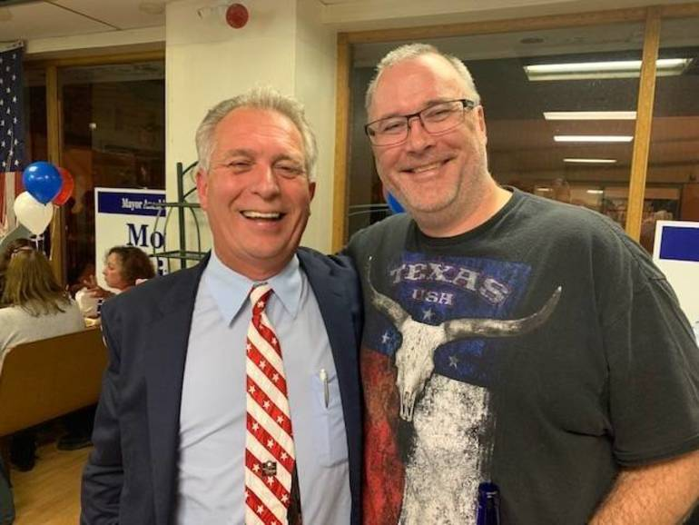 Pete Smith with Tim McConville.jpg
