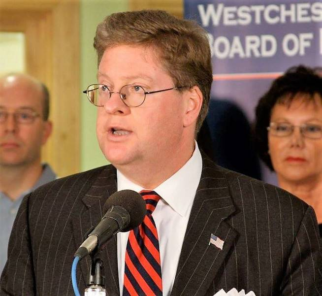 State Forgives Mahopac School District Paperwork Error