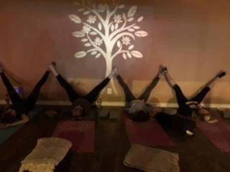 peace-of-mind-yoga-photos-1664535.jpg