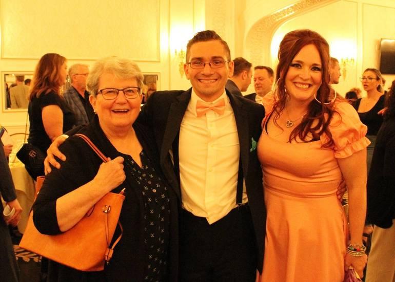 Foley: Young Parents Deserve A Voice On The Council
