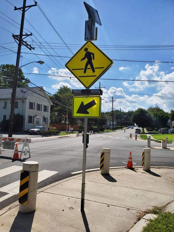 Pedestrian Crossing FL Avenue.jpg