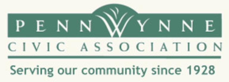 Penn Wynne Civic Association Logo.PNG