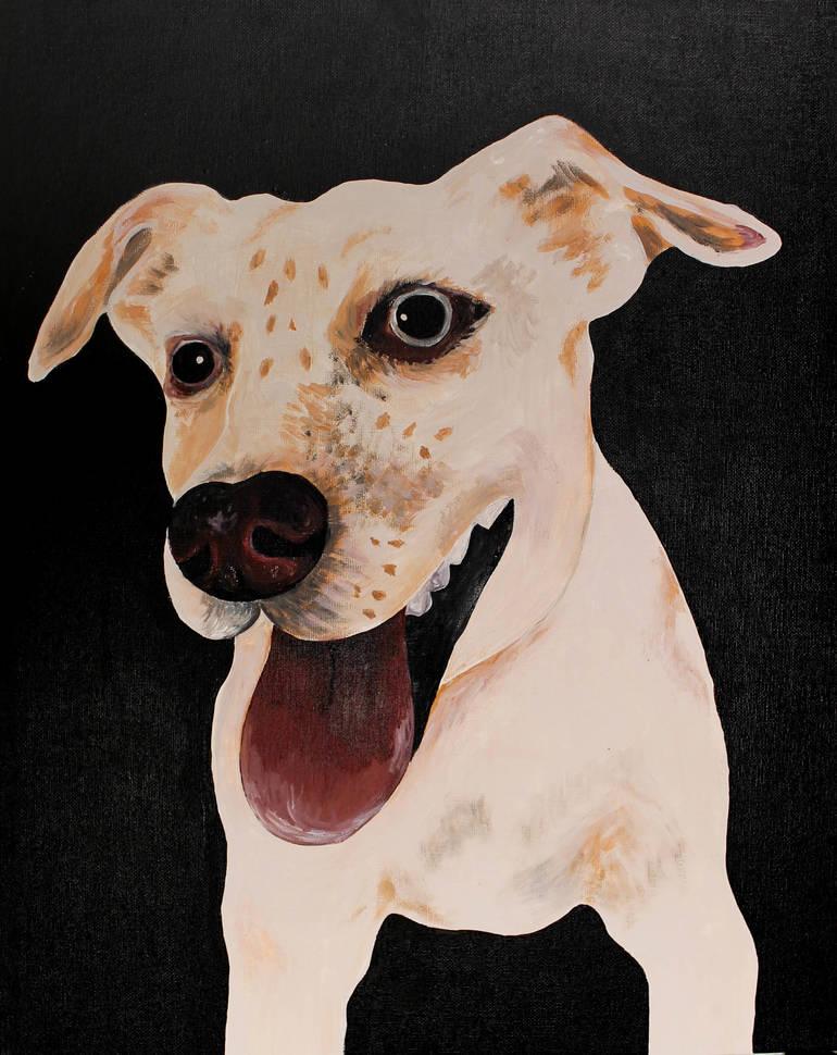 Pet Painting.jpg