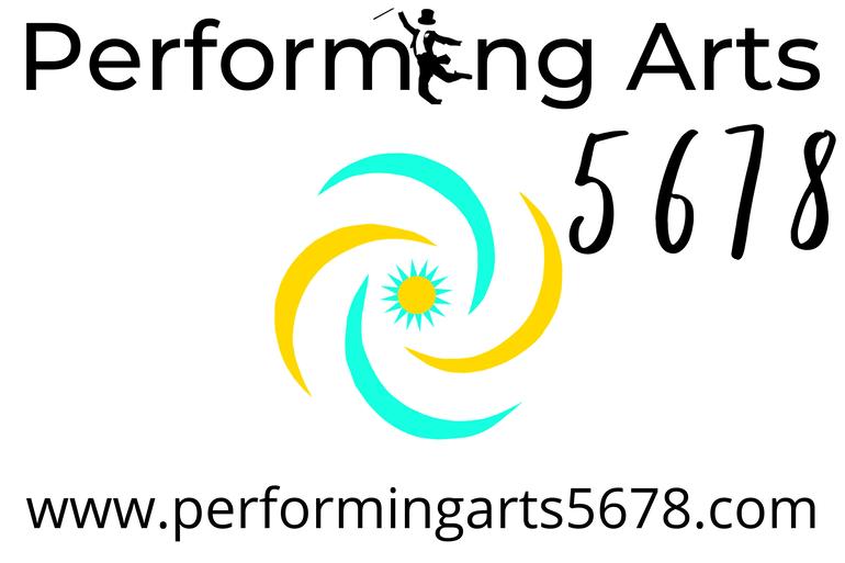 Performing Arts 5678.png