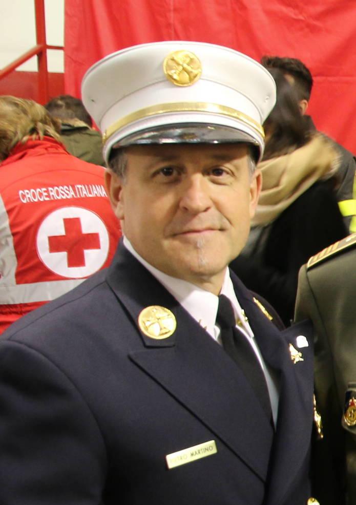 Pete Martino.JPG