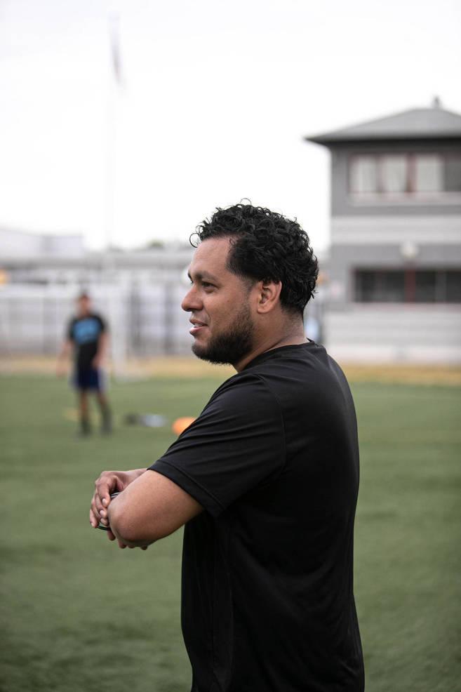 Pedro Martinez - HH Soccer.jpg