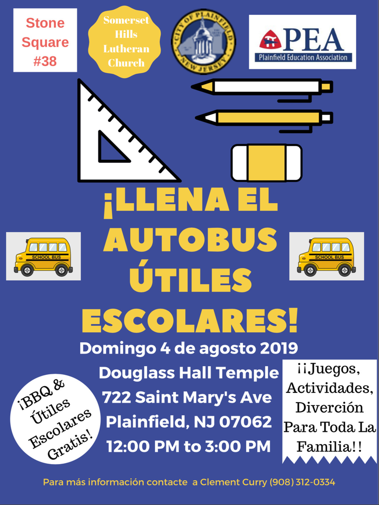 PEA Stuff the Bus Spanish.png