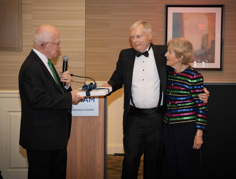 Peter Herslow Recognition.jpg