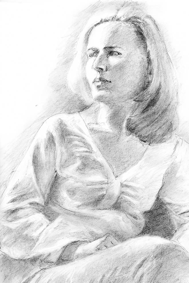 Peggy Dressel Drawing.jpg