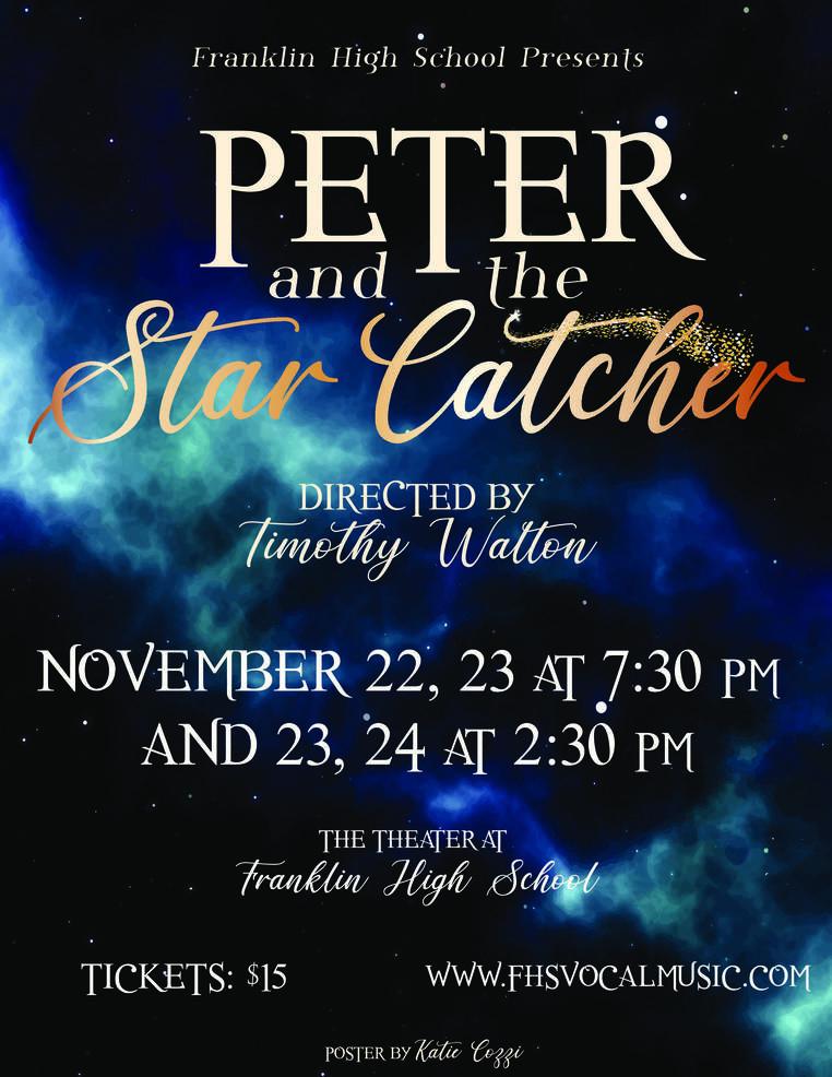 Peter & Star Catcher_85x11-page-0.jpg