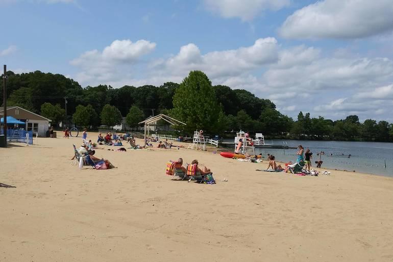 People on the beach.jpg