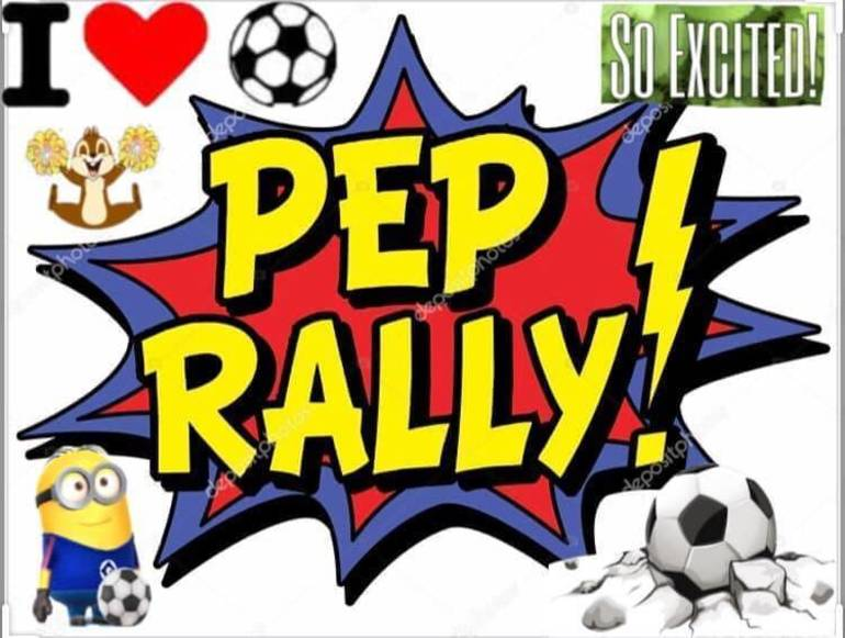 pep rally!.jpg