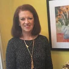 Peggy Regan-Monagle: South Plainfield Schools are 'Wonderful Place' to Work