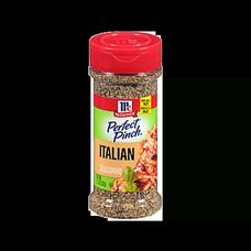 Carousel image 648ef0ab7a7e796511f6 perfect pinch italian seasoning 800x800