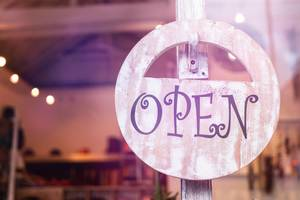 Chatham Township Invites Local Businesses to Join Business Directory; Launch Online Survey to Help Develop Directory