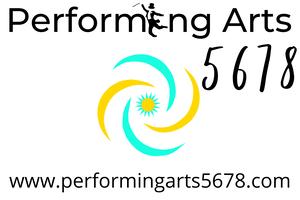 Carousel_image_a03f63810cf5b2b51958_performing_arts_5678