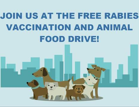 Top story 034241ab0bae2aed696e pet food drive 2