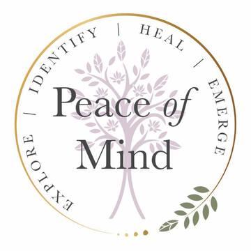 Top story 0d82d73495e4105fc3af peace of mind logo