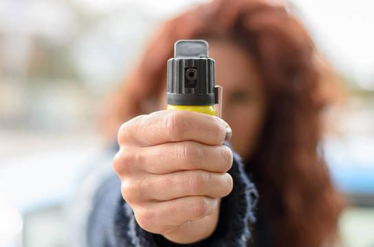 Top story 2686d683e3180f14cda6 pepper spray