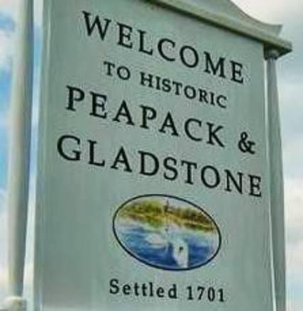 Top story 40efcb90d4d5de91ab7e peapack gladstone
