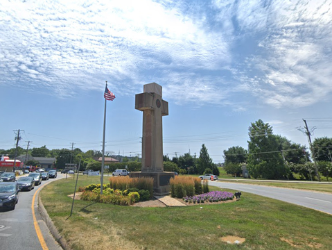 Top story 5b563fea195277a365c5 peace cross 4500 blandensburg md