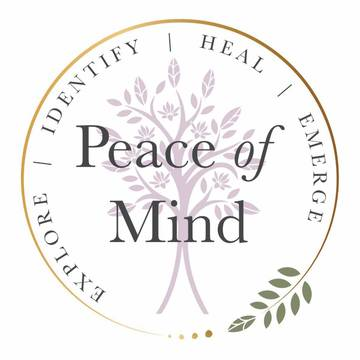 Top story 7482c0a1e1862948adac peace of mind logo