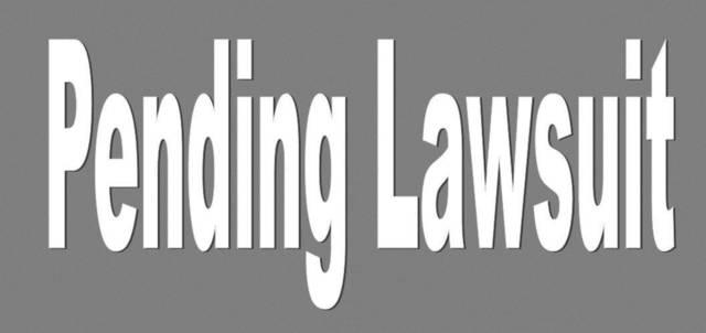 Top story a294e81b9442d2d5782e pending lawsuit  2