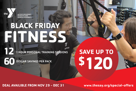 Top story b763e0494f17e1c4f981 personal training black friday tap