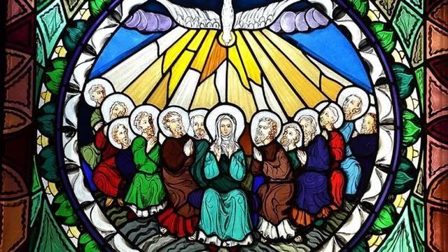 Top story cf2043ec9caed96150ba pentecost  2