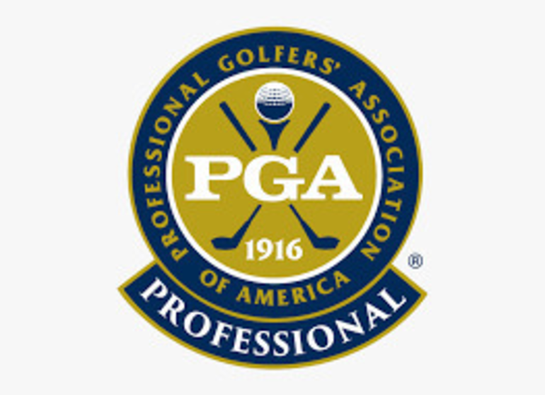 Best crop 19beac61c4153426ab7d pga of america