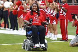 Photo for ERIC LEGRAND TO SHARE HIS MISSION WITH HOLMDEL STUDENTS.jpg